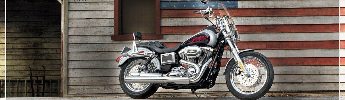 Harley Davidson® Motorcycle for sale in Faribault Harley-Davidson®, Faribault, Minnesota