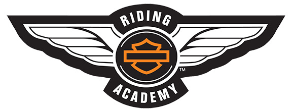 Picture Coming... Crystal Thomas, H-D Riding Academy® Coach